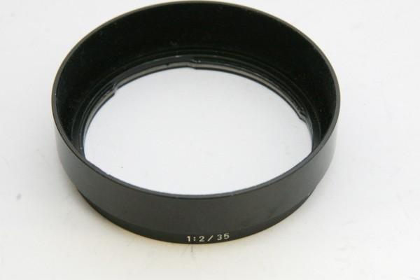 DE375L.jpg